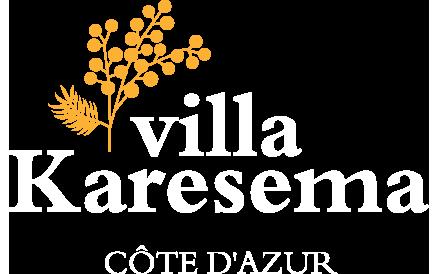 Villa Karesema